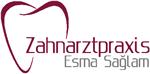 Zahnarztpraxis Saglam in Köln Logo